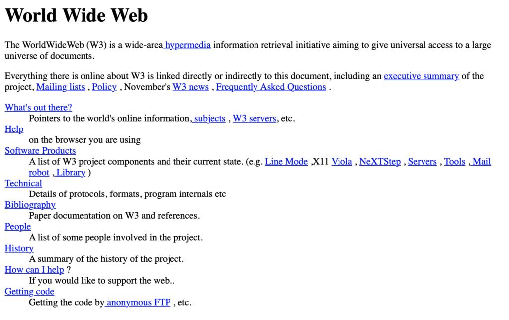 Разработка веб-интерфейсов В этой статье я постараюсь раскрыть неочевидное об очевидном — об интерфейсах в вебе. Есть ограниченность в общественном взгляде на интерфейс, типа ты открыл крышку макбука — вот тебе и интерфейс. Это не совсем так. Интерфейсы — очень обширная тема: бывают у банковских терминалов, у Neuralink (прямо в мозг провода, уже сейчас), у умных часов и голосовых ассистентов, автомобилей, и даже у штурвала самолёта. Что же такого особенно в веб-интерфейсах ниже в статье. Веб-интерфейсы